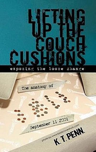 Lifting Up the Couch Cushions: Exposing the Loose Change