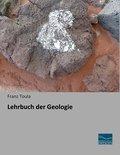 Lehrbuch der Geologie