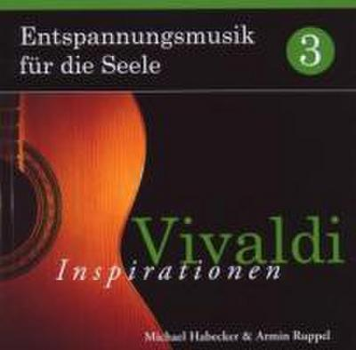 Vivaldi Inspirationen