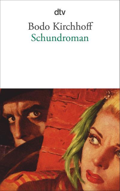 Schundroman