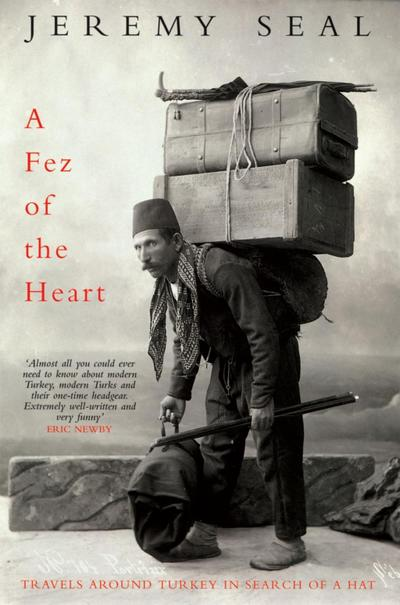 A Fez of the Heart