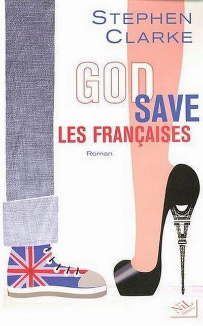 God save les Françaises