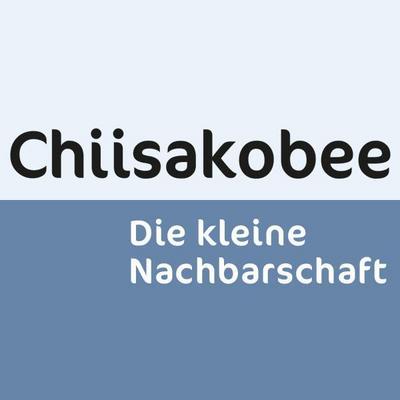 Chiisakobee 1