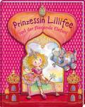 Prinzessin Lillifee und der fliegende Elefant