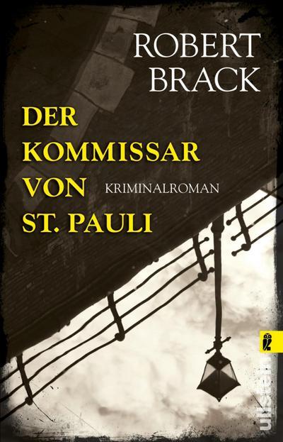Der Kommissar von St. Pauli
