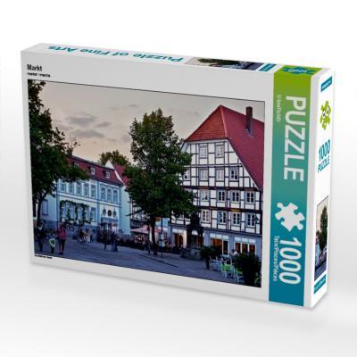 Markt (Puzzle)