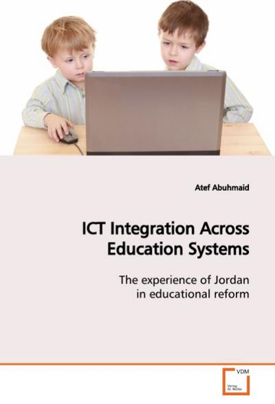ICT Integration Across Education Systems