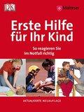 SALE Erste Hilfe für Ihr Kind: So reagieren S ...