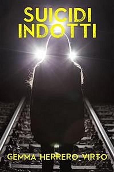 Suicidi Indotti