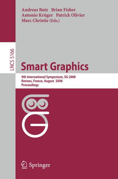 Smart Graphics