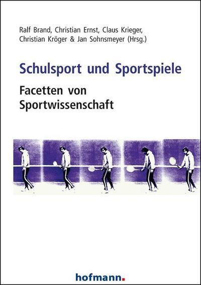 Schulsport und Sportspiele