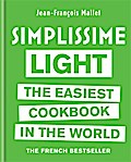 Simplissime Light The Easiest Cookbook in the ...
