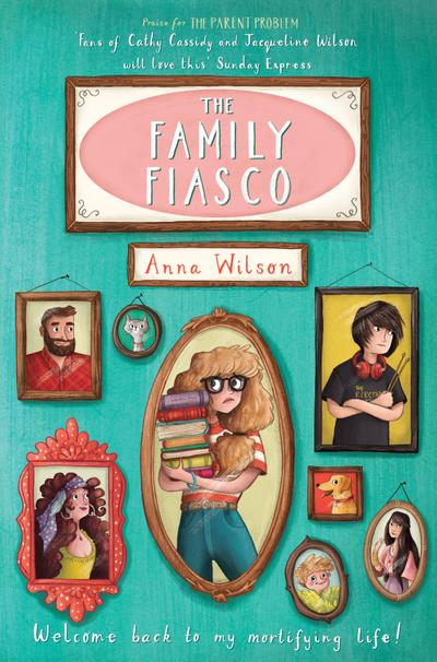 The Family Fiasco