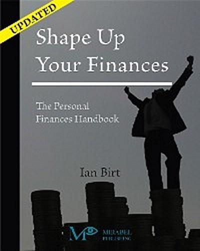 Shape Up Your Finances