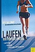 Laufen - Jeff Galloway