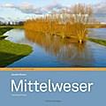 Mittelweser