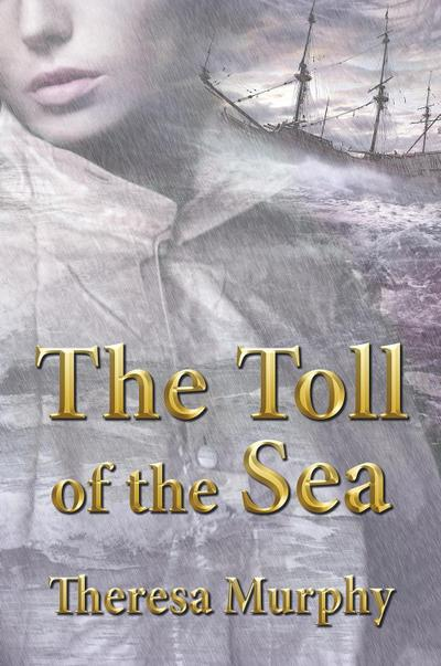 The Toll of the Sea