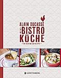 Meine Bistro-Küche; Meine Bistro-Küche; Die b ...