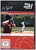 Baseball, 1 DVD