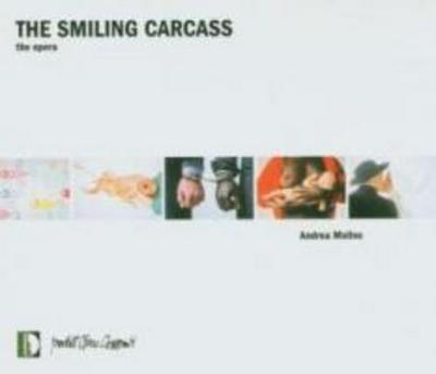 The Smiling Carcass