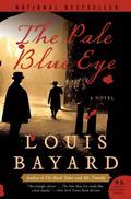 The Pale Blue Eye: A Novel (P.S.)