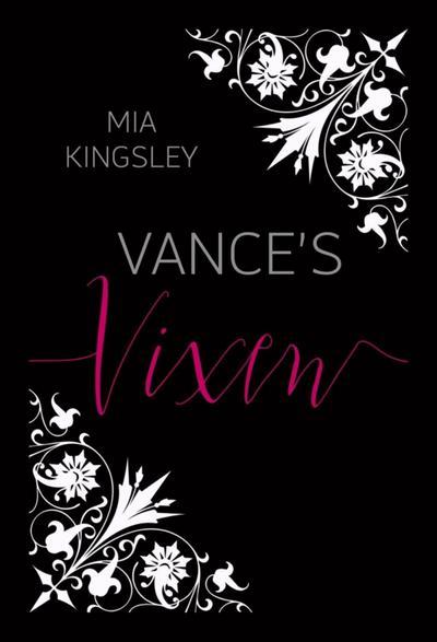 Vance's Vixen