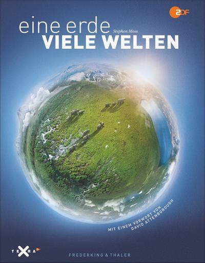 Eine Erde - viele Welten