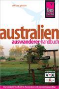 Reise Know-How Australien Auswanderer-Handbuch