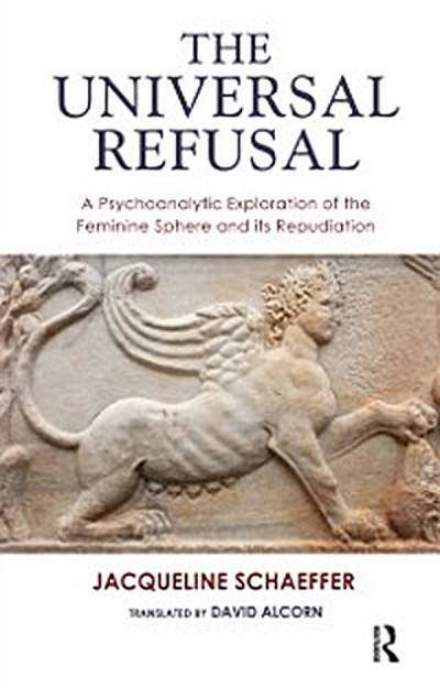 Universal Refusal