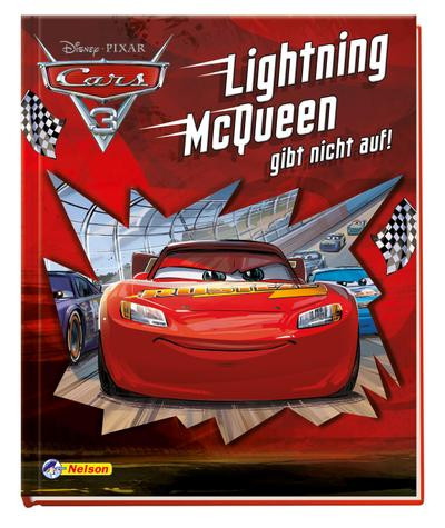disney-cars-3-lightning-mcqueen-gibt-nicht-auf-