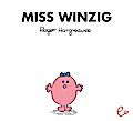 Miss Winzig