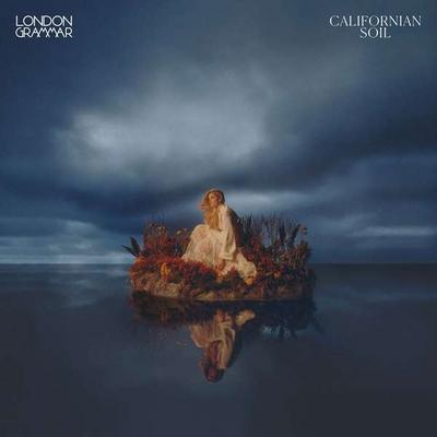 Californian Soil (CD Album)