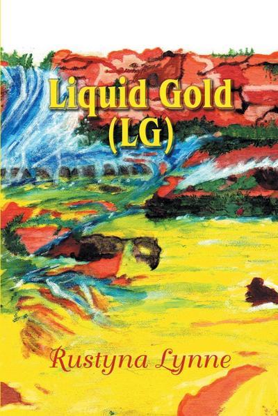 Liquid Gold (LG)