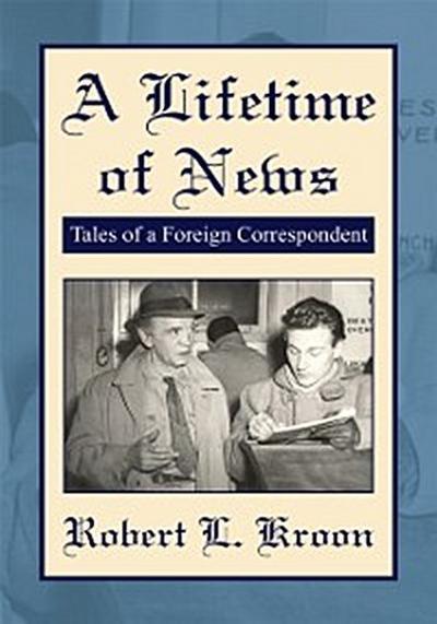 Lifetime of News