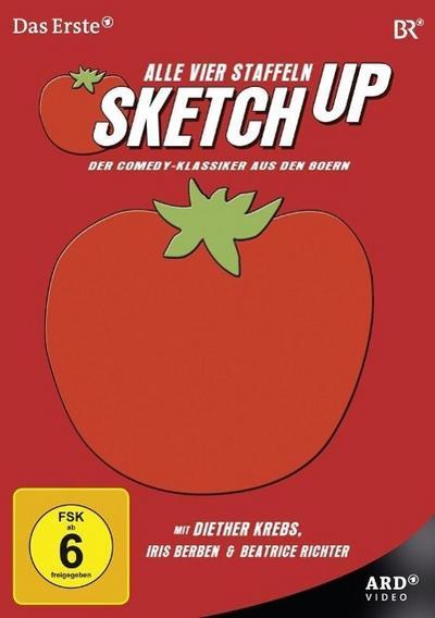 Sketch Up
