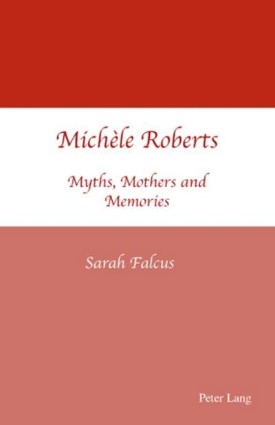 Michèle Roberts