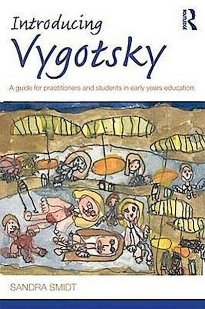 Introducing Vygotsky