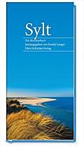 Sylt: Ein Reiselesebuch