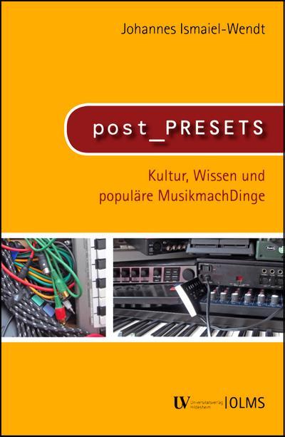 post_PRESETS