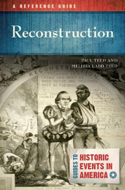 Reconstruction: A Reference Guide