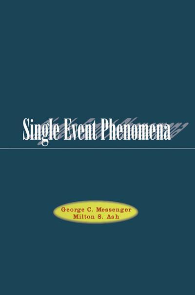 Single Event Phenomena