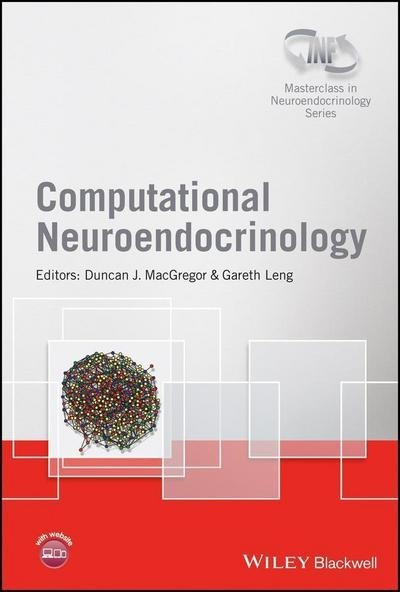 Computational Neuroendocrinology