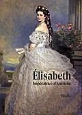 Élisabeth (Elisabeth)