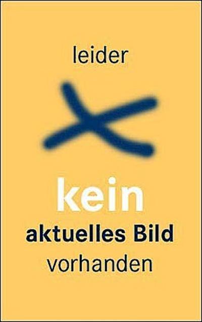 Buchbindermeister - Das Wissen in Kürze: 3. Prüfungsteil