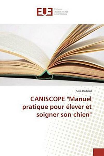 CANISCOPE