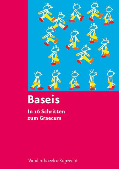 Baseis