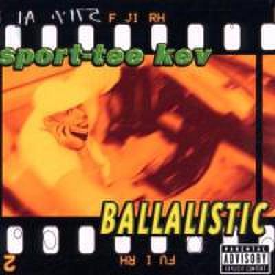 Ballalistic