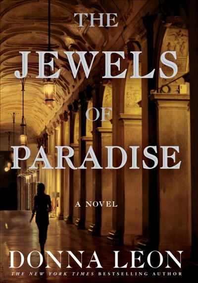 The Jewels of Paradise