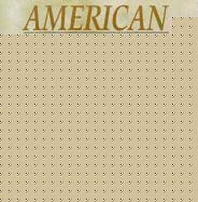 American Quotations