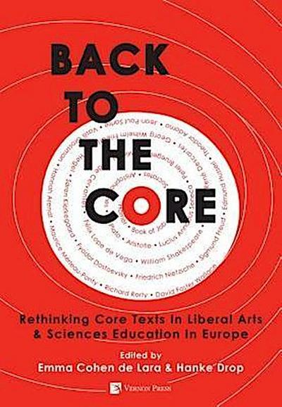 Back to the Core